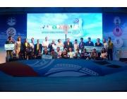 ปิดฉากลงแล้วศึกกีฬา SAT-PHUKET Sports World Invitation 2020