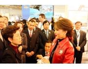 สมาคมธุรกิจท่องเที่ยวจังหวัดภูเก็ตร่วมงาน itb เสริมทัพดึงยุโรปมาไทย